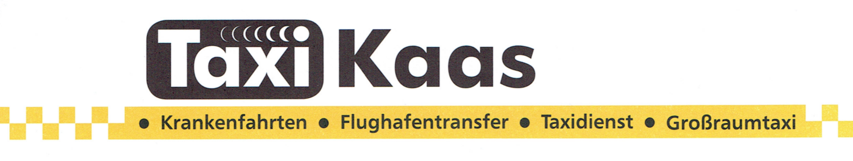 Taxi Kaas